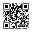 QRコード https://www.anapnet.com/item/239375