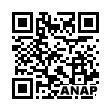 QRコード https://www.anapnet.com/item/265922