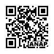 QRコード https://www.anapnet.com/item/250906