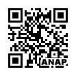 QRコード https://www.anapnet.com/item/240922