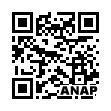 QRコード https://www.anapnet.com/item/264997