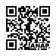 QRコード https://www.anapnet.com/item/254672