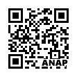 QRコード https://www.anapnet.com/item/245765