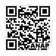 QRコード https://www.anapnet.com/item/254909