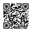 QRコード https://www.anapnet.com/item/260321
