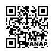 QRコード https://www.anapnet.com/b-kare/