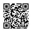 QRコード https://www.anapnet.com/item/261165