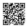 QRコード https://www.anapnet.com/item/262278