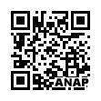 QRコード https://www.anapnet.com/item/251966