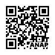 QRコード https://www.anapnet.com/item/252732