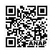 QRコード https://www.anapnet.com/item/237931