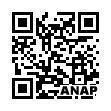 QRコード https://www.anapnet.com/item/254197
