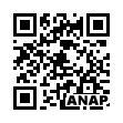 QRコード https://www.anapnet.com/item/258511