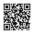 QRコード https://www.anapnet.com/item/247135