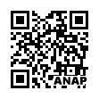 QRコード https://www.anapnet.com/item/253607