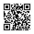 QRコード https://www.anapnet.com/item/250511