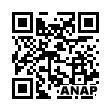 QRコード https://www.anapnet.com/item/250055