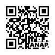 QRコード https://www.anapnet.com/item/265020