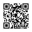 QRコード https://www.anapnet.com/item/247843