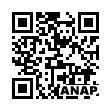 QRコード https://www.anapnet.com/item/258413