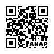 QRコード https://www.anapnet.com/item/251934