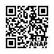 QRコード https://www.anapnet.com/item/254695