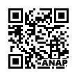 QRコード https://www.anapnet.com/item/243383
