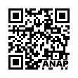 QRコード https://www.anapnet.com/item/252223