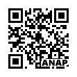QRコード https://www.anapnet.com/item/260903
