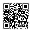 QRコード https://www.anapnet.com/item/259503