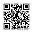 QRコード https://www.anapnet.com/item/250934
