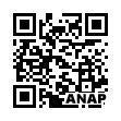 QRコード https://www.anapnet.com/item/251492