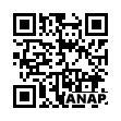 QRコード https://www.anapnet.com/item/257951