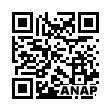 QRコード https://www.anapnet.com/item/264921