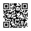QRコード https://www.anapnet.com/item/250611