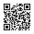 QRコード https://www.anapnet.com/item/258772