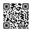 QRコード https://www.anapnet.com/item/249854