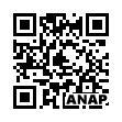QRコード https://www.anapnet.com/item/258588