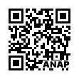 QRコード https://www.anapnet.com/item/259372