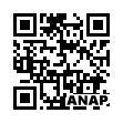QRコード https://www.anapnet.com/item/252950