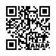QRコード https://www.anapnet.com/item/245961