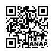 QRコード https://www.anapnet.com/item/264974