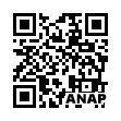 QRコード https://www.anapnet.com/item/260079