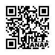 QRコード https://www.anapnet.com/item/260947