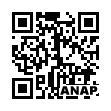 QRコード https://www.anapnet.com/item/265366