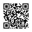 QRコード https://www.anapnet.com/item/265558