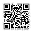 QRコード https://www.anapnet.com/item/265221