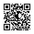 QRコード https://www.anapnet.com/item/260230