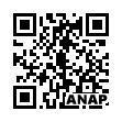 QRコード https://www.anapnet.com/item/253757