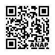 QRコード https://www.anapnet.com/item/258730